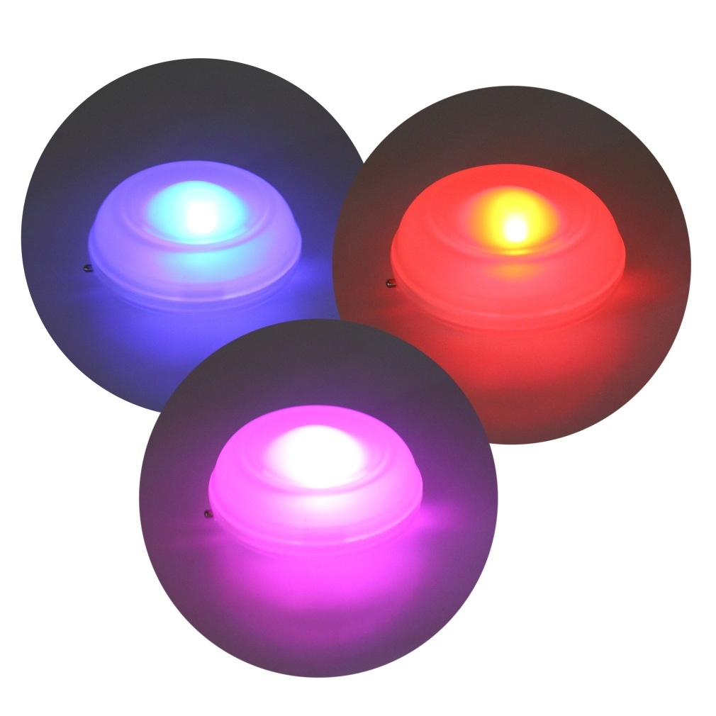 Led multi colour changing spa relaxing bath lights for hot tub pool led multi colour changing spa relaxing bath lights for hot tub pool bathroom aloadofball Image collections