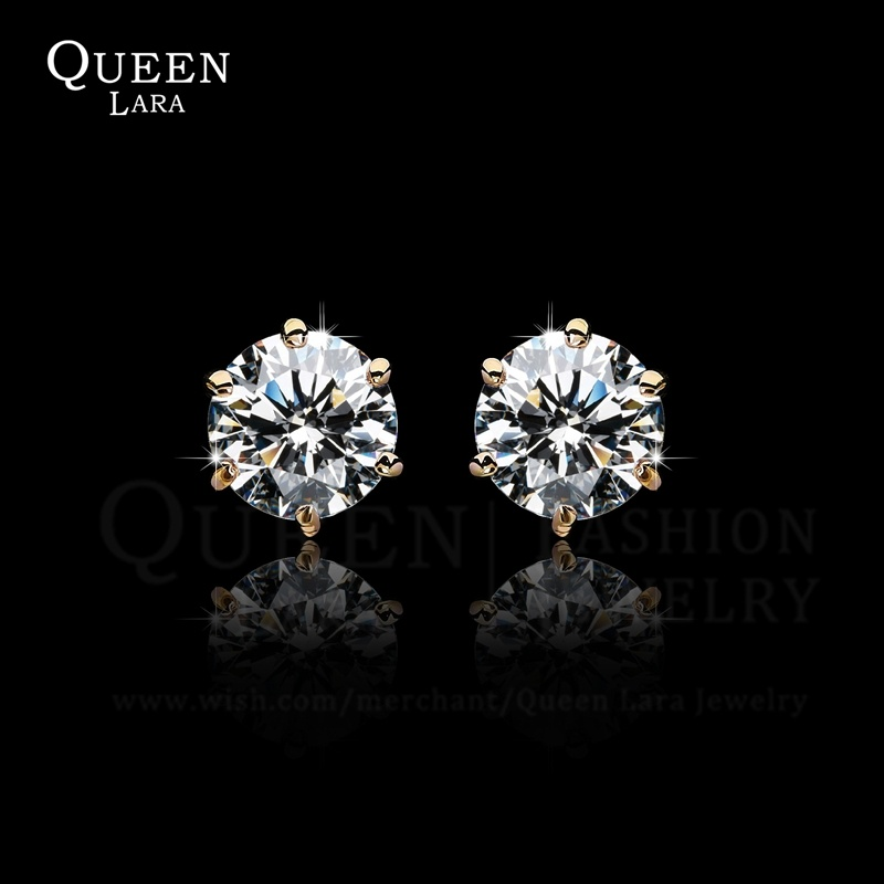 add and oomph content mega matched with color can jackets to earrings stud best colored be on images stone studs diamond mixed hearts pinterest your earring